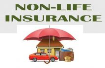 South Africa Non Life Insurance Market Research Report