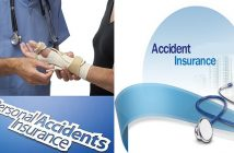 South Africa Personal Accident Insurance Market Research Report
