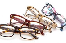 Switzerland Spectacles Market Research Report