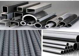 Growing Demand for Flat and Long Steel Products to Drive Future Growth: Ken Research