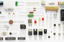 United States Electronic Components Market Research