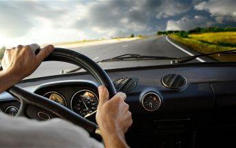 Chauffer Driven Car Rental Vietnam