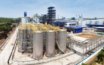 Malaysia Chemical and Pharmaceutical Plants (Construction) Market Research Report