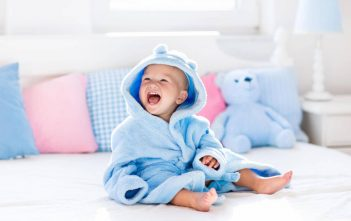 Colombia Baby and Child Specific Products Market Future Outlook
