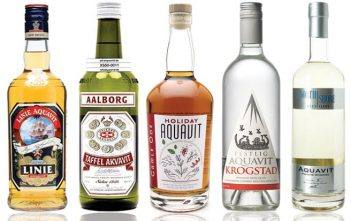 Finland Alcoholic Beverages Market Research Report