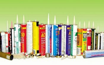 Global Adhesives Market Research Report