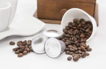 Global Coffee Pods Market