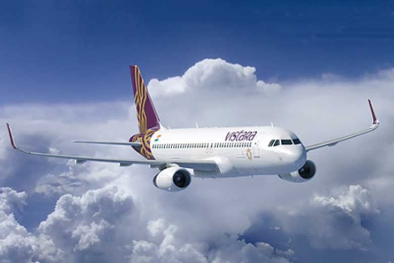 Global Full-Service Airline Market