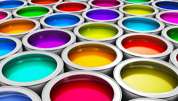 Global Paints Market Research Report