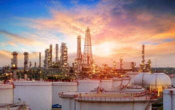 Global Petrochemical Market Research Report