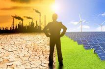 Jordan CleanTech Energy Market