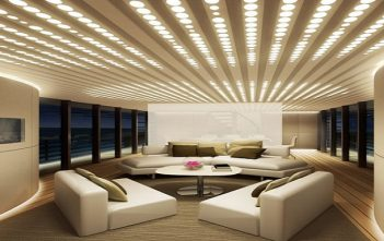 Philippines LED Light Market Research Report