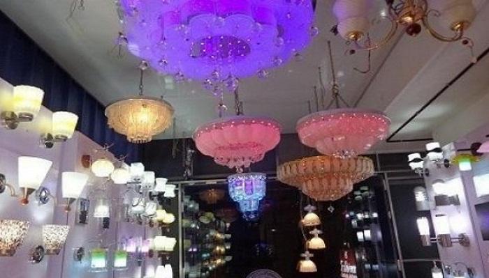 Philippines LED Light Market