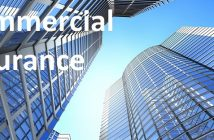 UK Commercial Insurance Market