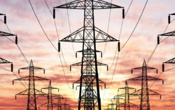 Global Electricity and Power Construction Market Analysis