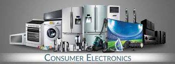 Thailand LCD television market demand