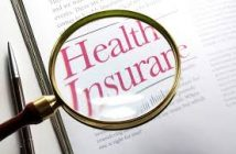 personal-accident-health-insurance-uk