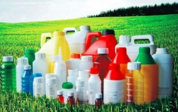 Global Home Insecticides Market Research Report
