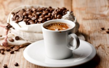 Algeria Hot Beverages Market Research Report
