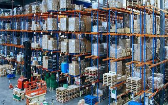 Australia Logistics and Warehousing Market Research Report