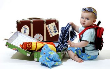 Chile Baby and Child Specific Products Market Research Report