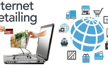Chile Internet Retailing Market Research Report