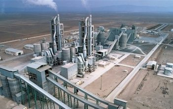 China cement industry Market Research Report