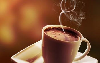 Finland Hot Drinks Market Research Report