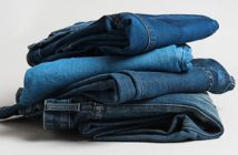 France Jeans Market Research Report