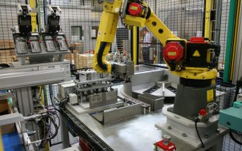 Global Assembly Automation Market Research Report