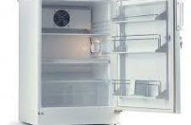 Market trends Vaccine refrigerator industry