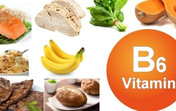 Production Bases for Vitamin B6 Are Shifting To Asia-Pacific Region