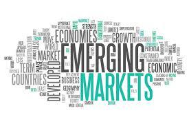 China Economy Analysis Report