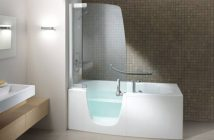 India-Bath-and-Shower-Market-Research-Report
