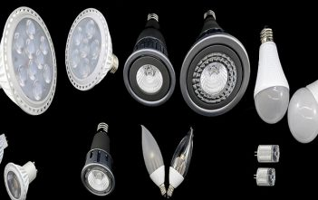 Indonesia LED Lighting Market Research Report