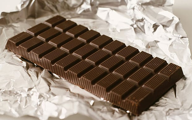 Malaysia Chocolate Confectionery Market Research Report