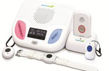 Global Medical Alert System Market competition