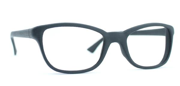 Singapore Prescription glasses Online Sales