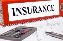 Sudanese Takaful Insurance Market Research Report