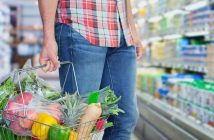 Thailand Grocery Retailers Market Future Outlook
