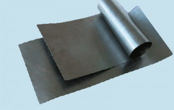 United States Graphite Sheet Market Research Report