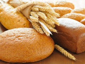 Bakery & Cereals Industry Analysis