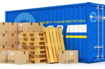 Europe Containers & Packaging Market Growth