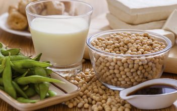 France dairy food market future outlook