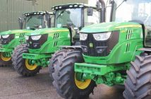 Indonesia Agricultural Equipments Market Research Report