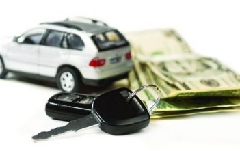 Indonesia Car Loan Industry Research Report