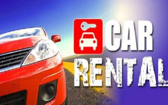 Indonesia Car Rental Market Research Report