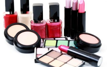 Japan Beauty and personal care market