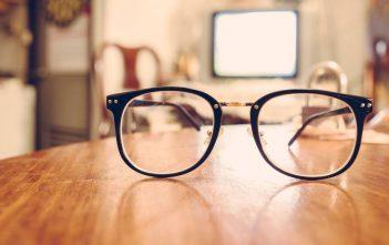 Malaysia Eyewear Market Research Report