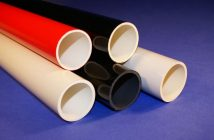 Germany PVC Pipe future growth expected